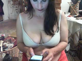 Cam4 melantha Search Results