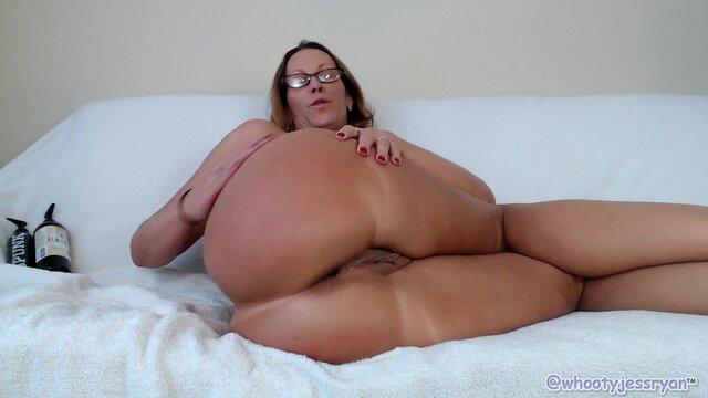 Jess Ryan Dick