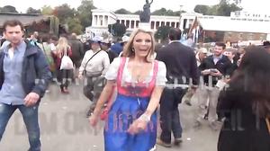 Pervers www tv aische Aische pervers