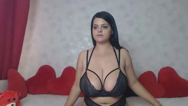 1dream_magical Chaturbate 2020-08-07_09-01-17