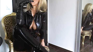 Taylor latex aileen Search Results