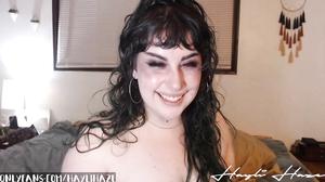 Haylihaze Webcam Shows Porn 2021