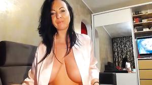 Sexyygoddes Sex Cam